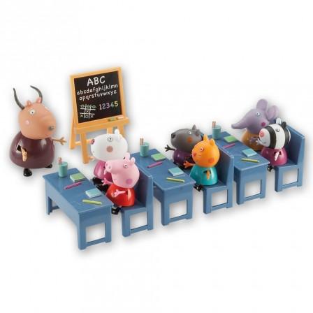 cadeau_enfant_3_ans_figurines_peppa_pig_ecole_avec_materiel_cadeau_fille_ou_garcon_peppa_pig.jpg