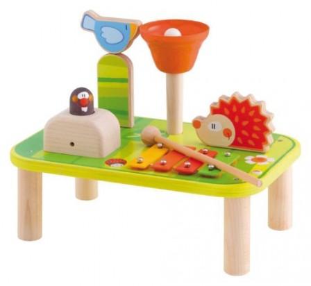 cadeau_instrument_musique_table_musicale_en_bois_18_mois__2_ans__3_ans_apprentissage_musique_pour_les_petits_cadeau_pas_cher.jpg