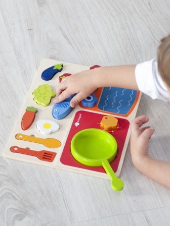 jouets pour b b cadeau pour b b et enfant 18 mois 24 mois 36 mois jeu ducatif pour. Black Bedroom Furniture Sets. Home Design Ideas