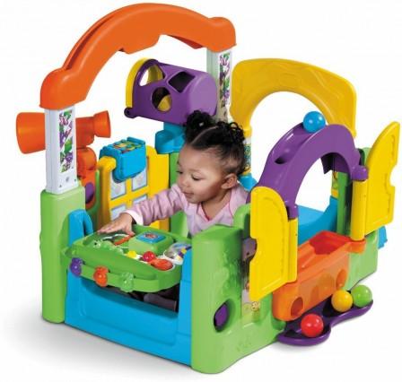 Bien connu Jouets pour bébé, cadeau pour bébé et enfant 18 mois, 24 mois, 36  UL47