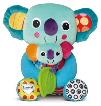 jouet_pour_bebe_cadeau_peluche_jouet_6_mois_12_mois_1_an_18_mois_2_ans_3_ans_bebe_koala_et_sa_maman_jouets_lamaze_pour_bebe_differentes_matieres_a_manipuler.jpg