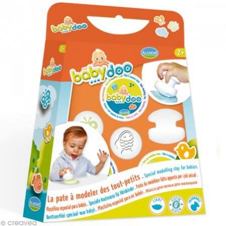 Jouets Pour Bebe Cadeau Pour Bebe Et Enfant 18 Mois 24