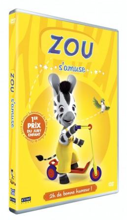 zou_le_zebre_cadeau_dvd_pas_cher_pour_les_petits_18_mois__2_ans__3_ans_film_zou_le_petit_zebre_dessin_anime_pour_enfant.jpg