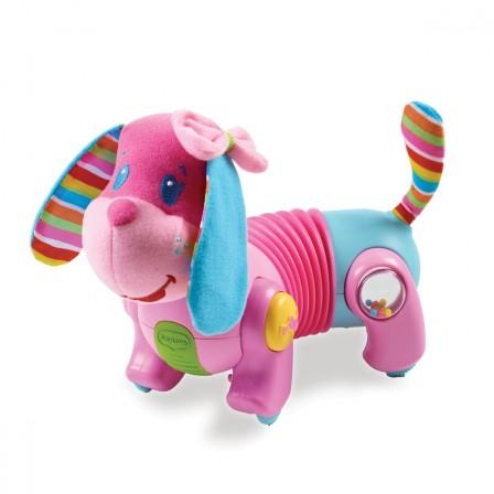 Des jouets dans le sicle - illudiecom