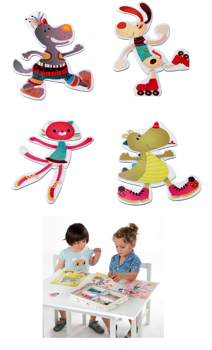 jeu_educatif_2_ans__3_ans_puzzle_assembler_parties_du_corps_cadeau_enfant_2_ans__3_ans_maternelle_jouer_a_2_animaux_lilliputiens_meli_melo.png