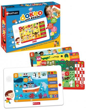 Jeu jouet enfant jeu enfant 2 ans 3 ans 4 ans et 5 for Jouet exterieur 3 ans