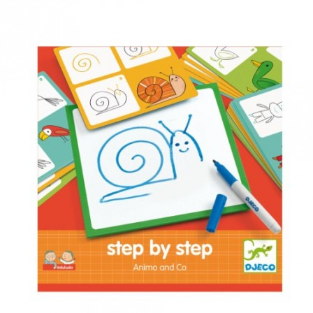 jouet_cadeau_enfant_3_ans__4_ans__5_ans__6_ans_apprendre_a_dessin_methode_facile_dessin_enfant_animaux.jpg