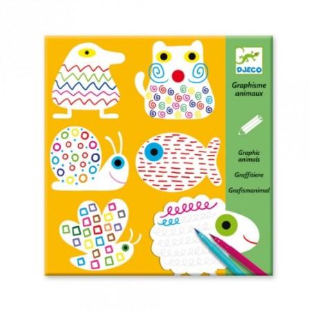jouet_graphisme_et_dessin_enfant_dessin_animaux_apprendre_le_graphisme_facile_coffret_cadeau_6_fiches_pas_cher_cadeau_enfant_maternelle_3_ans__4_ans__5_ans__6_ans.jpg