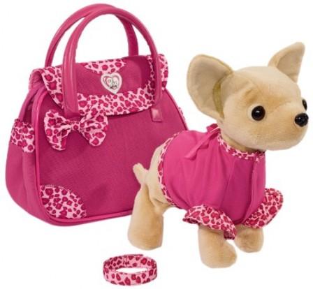 cadeau_jouet_chien_interactif_qui_reagit_aux_phrases_de_l_enfant_simba_chihuahua_avec_sac_de_transport_cadeau_noel_anniversaire_fille_4_ans__5_ans__6_ans__7_ans__8_ans__9_ans_et_plus.jpg