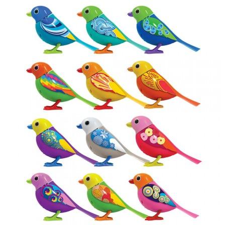 digibirds_oiseau_interactif_siffle_et_chante_cadeau_original_enfant_a_partir_de_6_ans.jpg