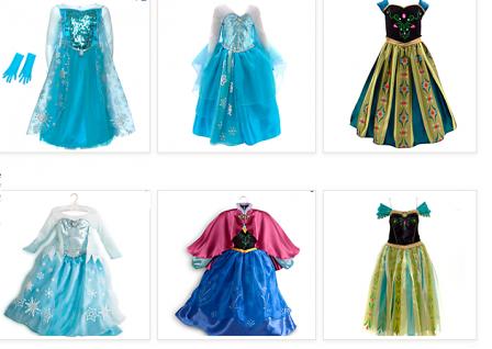 robe_deguisement_elsa_et_anna_la_reine_des_neiges_disney_deguisement_fille_reine_des_neiges_elsa_et_anna_costumes_enfant_disney.png