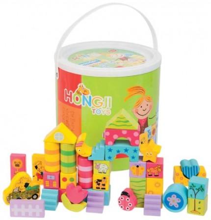 jeux et jouets en bois enfant 2 ans jeu educatif jeu de. Black Bedroom Furniture Sets. Home Design Ideas