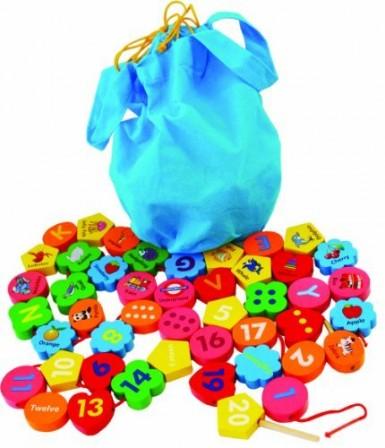 Jeux jouets - Perle pour enfant ...