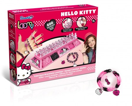 bracet_looms_elastique_hello_kitty_avec_charms_hello_kitty_fabrique_bracelet_looms_hello_kitty_cadeau_original_fille_5_ans__6_ans__7_ans__8_ans_et_plus.jpg