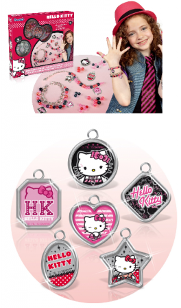 cadeau_hello_kitty_6_ans_perles_et_charms_hello_kitty_pas_cher_original_loisirs_creatifs_hello_kitty_cadeau_hello_kitty_fille_5_ans__6_ans__7_ans__8_ans__9_ans__et_plus.png
