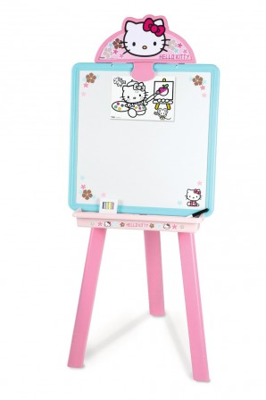 tableau_dessin_jouets_hello_kitty_pour_fille_de_3_ans__4_ans__5_ans__6_ans__tableau_en_plastique_pour_dessiner_cadeau_hello_kitty_pour_petite_fille.jpg