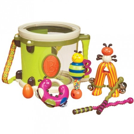 tableau d 39 activit s musical de 3 24 mois id e cadeau enfant jeux jouets. Black Bedroom Furniture Sets. Home Design Ideas