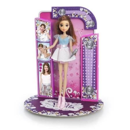 jouets filles 5 ans jeux et jouets sur enperdresonlapin. Black Bedroom Furniture Sets. Home Design Ideas