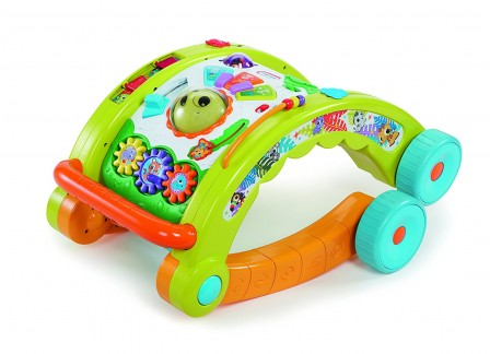 jeux et jouets d veil ducatif pour les enfants partir. Black Bedroom Furniture Sets. Home Design Ideas