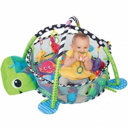 jouets educatifs pour l 39 eveil de b b 6 mois 9 mois 12. Black Bedroom Furniture Sets. Home Design Ideas