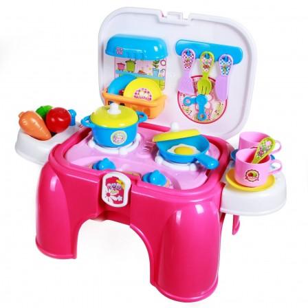id es jouets fille 18 mois. Black Bedroom Furniture Sets. Home Design Ideas