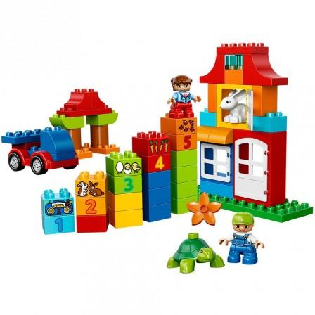 Comment construire des jouets sexuels