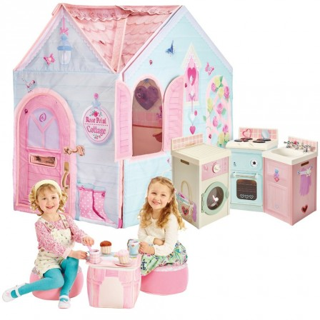 cadeau fille 3 ans 8 ans des id es pour acheter un. Black Bedroom Furniture Sets. Home Design Ideas