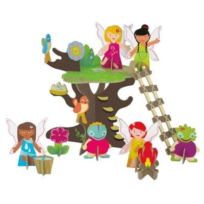 jeu, jouet enfant - jeu enfant 2 ans, 3 ans, 4 ans et 5 ans - Idée cadeau anniversaire pour ...