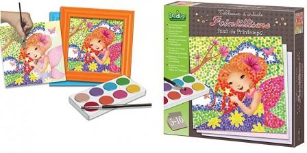 Id e cadeau pour enfant fille de 6 ans 12 ans jeux et jouets cadeaux d 39 anniversaire ou de - Idee cadeau 8 ans ...