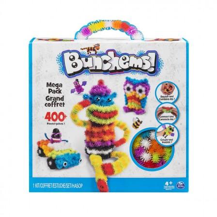 id e cadeau pour enfant fille de 6 ans 12 ans jeux et jouets cadeaux d 39 anniversaire ou de
