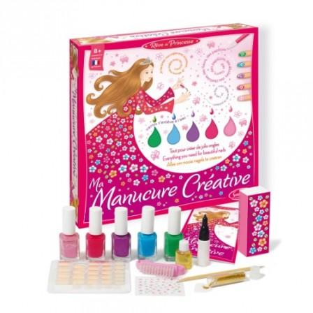 Cadeau de noel fille noel id es de cadeaux pour les filles 6 ans 7 ans 8 ans 9 ans 10 - Idee cadeau 13 ans fille ...