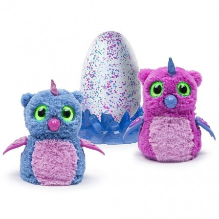 Id e cadeau pour enfant fille de 6 ans 12 ans jeux et jouets cadeaux d - Jouet enfants pas cher ...
