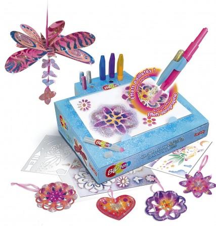 id e cadeau pour enfant fille de 6 ans 12 ans jeux. Black Bedroom Furniture Sets. Home Design Ideas