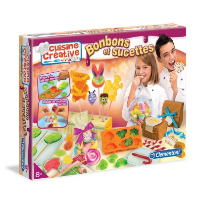 id e cadeau pour enfant fille de 6 ans 12 ans jeux et jouets cadeaux d 39 anniversaire ou de. Black Bedroom Furniture Sets. Home Design Ideas