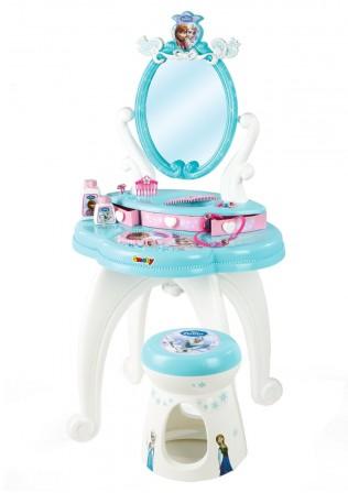 cadeau fille 3 ans 8 ans des id es pour acheter un. Black Bedroom Furniture Sets. Home Design Ideas