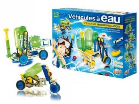 id es cadeau anniversaire gar on de 6 ans 7 ans 8 ans 9 ans 10 ans jeux jouets. Black Bedroom Furniture Sets. Home Design Ideas