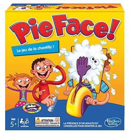 Idées cadeau anniversaire garçon de 6 ans, 7 ans, 8 ans, 9 ans, 10 ans - Jeux jouets ...