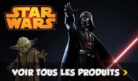 cadeau_star_wars_pour_enfants_pas_cher.jpg