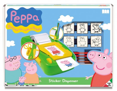 jouet_peppa_pig_machine_a_stickers_autocollants_et_tampons_peppa_pig_et_ses_amis.jpg