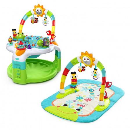 cadeau fille jouet b b de 6 mois 9 mois et 12 mois id es cadeaux originales pour. Black Bedroom Furniture Sets. Home Design Ideas