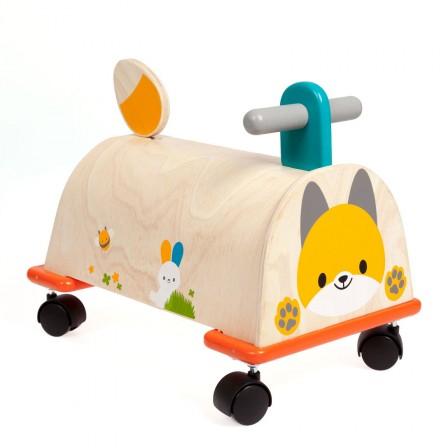 Amazonfr : jouets pour bebe 6 mois