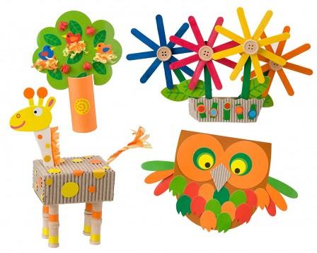 cadeau activit s arts plastiques enfant 3 ans 4 ans 5 ans 6 ans et plus coffret cr atif. Black Bedroom Furniture Sets. Home Design Ideas