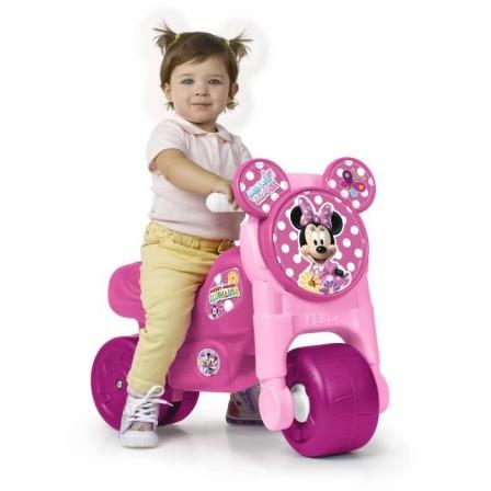 Cadeau fille 2 ans id e cadeau pour fille 2 ans cadeau pour fillette de 2 ans cadeaux - Cadeau petite fille 2 ans ...