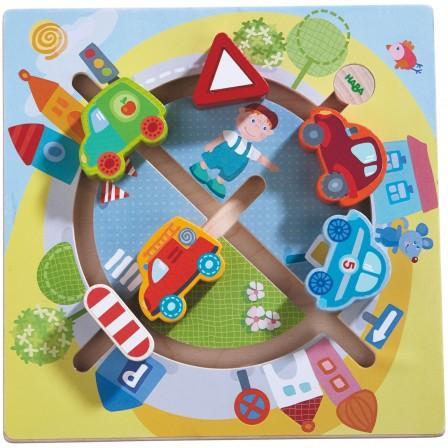 s lection de jeux et jouets poup es en tissu pour les enfants de la naissance 6 mois 12 mois. Black Bedroom Furniture Sets. Home Design Ideas