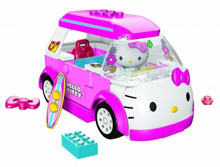 cadeau_hello_kitty_camping_car_jeu_de_construction_mega_block.jpg