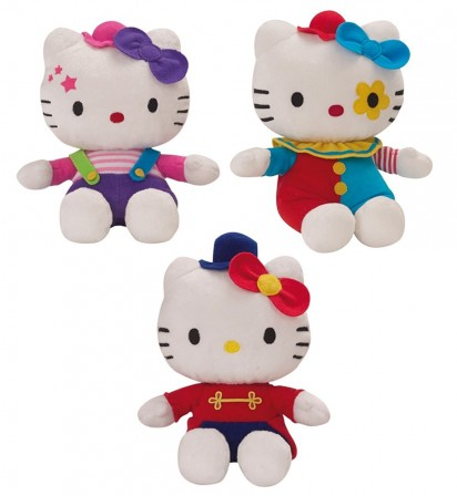 peluche_pas_cher_hello_kitty_clown.jpg
