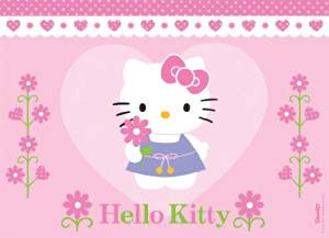 cadeau_puzzle_hello_kitty_100_pieces_6_ans__7_ans__8_ans__9_ans__10_ans.jpg