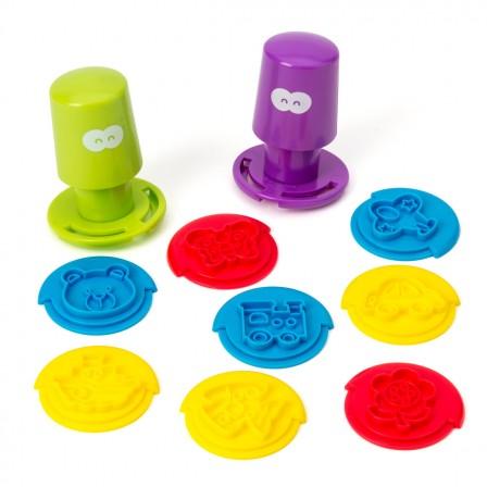 cadeau jeux jouets pas cher pour enfant de 2 ans 3ans 4 ans 5 ans jeu d 39 eveil ducatif. Black Bedroom Furniture Sets. Home Design Ideas