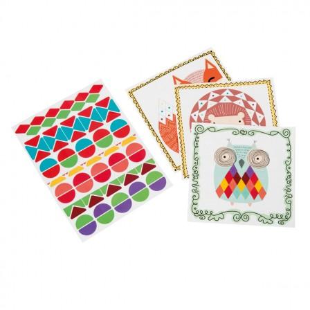 cadeau jeux jouets pas cher pour enfant de 2 ans 3ans. Black Bedroom Furniture Sets. Home Design Ideas