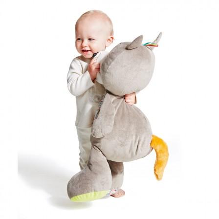 cadeau naissance noel ou anniversaire grosse peluche pour enfant pour des moments de d tente. Black Bedroom Furniture Sets. Home Design Ideas